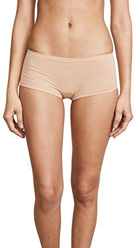 Whites Spandex Panties - 7