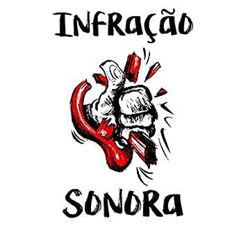 Infração Sonora