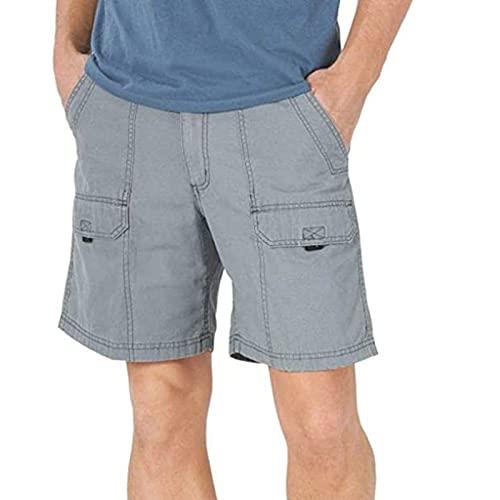 Pantalones de deporte para hombre, estilo vintage, pantalones cortos de algodón, bermudas, pantalones cortos de verano, pantalones de deporte para tiempo libre, deporte
