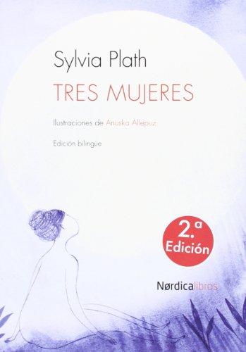 Tres mujeres (Ilustrados)