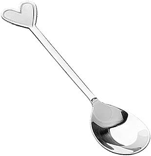 et salle à manger sirène café cuillères thé scoops la cuillère la vaisselle