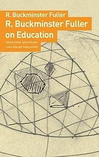 Best education automation buckminster fuller Reviews