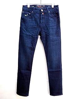 JACOB COHEN(ヤコブ コーエン)ストレッチテーパードジーンズ J688 COMFORT 00728