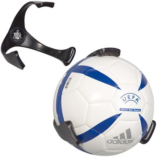 Price comparison product image K Concepts Ball Claws - Soccer Ball