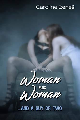 Straight women lesbian fantasies