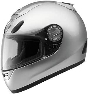 scorpion exo 750 helmet