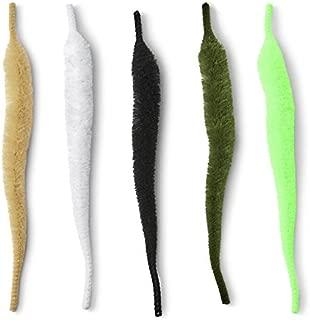 Orvis Mangum's Mini Dragon Tail