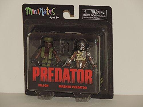 Top predator lego for 2021