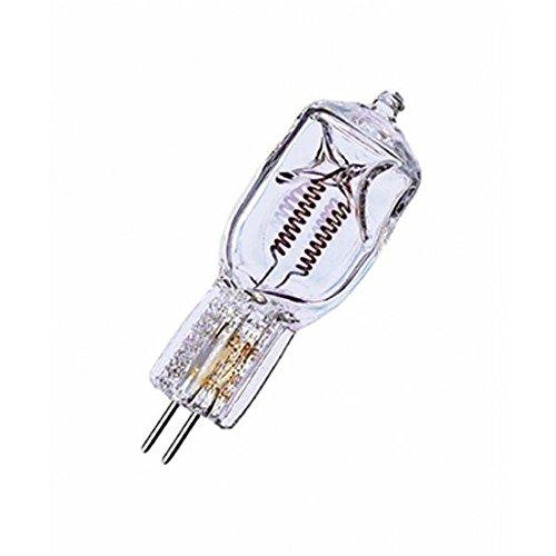 4 x OSRAM lámparas halógenas de óptica 64515 300 W 240 V