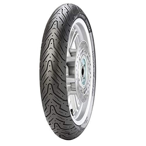 Pirelli Pirelli 120/70-1251P Angel Scooter TL–70/70/R1351P–a/a/70DB–Moto Neumáticos