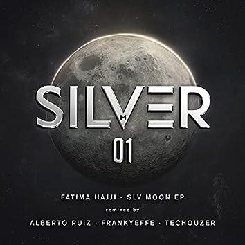 Slv Moon