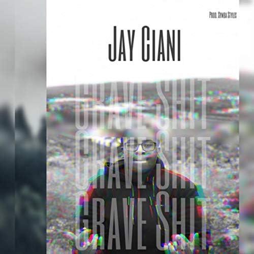 Jay Ciani