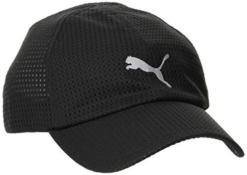 Puma Cooling Cap schwarz - Adult