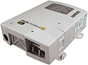 Xantrex TRUECHARGE™2 20Amp Battery Charger - 3 Bank 12V DC