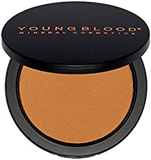 youngblood cosmetics locations