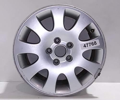 Llanta Audi A6 Berlina X4B0601025K 47768 (usado) (id:dmasp141581)