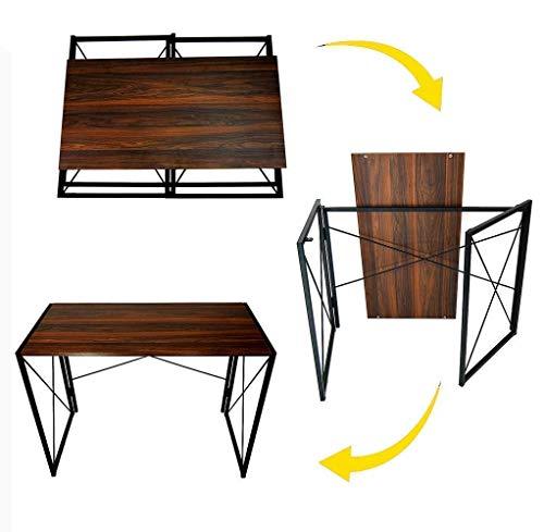 escritorio plegable fabricante Suút Souvenirs