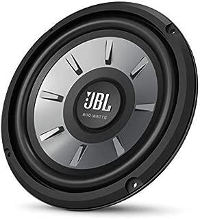 Best jbl 200 watt speaker price Reviews