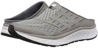 New Balance(ニューバランス) メンズ 男性用 シューズ 靴 スニーカー 運動靴 MA900v1 Walking - Grey/Grey [並行輸入品]