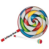 Remo ET-7110-00 Lolli Pop