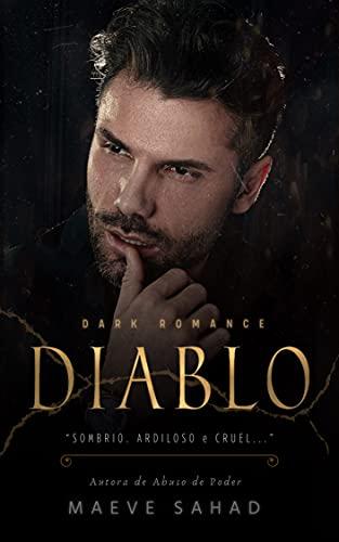 DIABLO | ROMANCE DARK