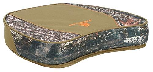 ArcticShield 560600-863-999-17 Hot AZ Seat Cushion, Nfoakus