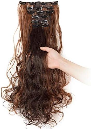 Buying hair extensions in bulk _image4