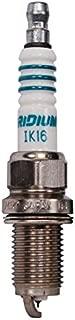 Denso (5303) IK16 Iridium Power Spark Plug, (Pack of 1)