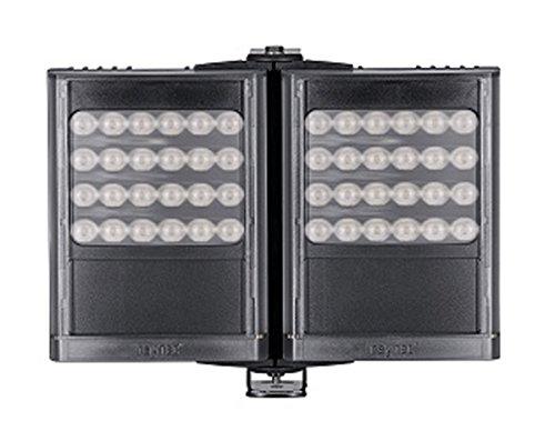 PSTR-i48-HV, PulseStar IR-Licht - Hochintensitäts-Impulslicht für ANPR/LPR
