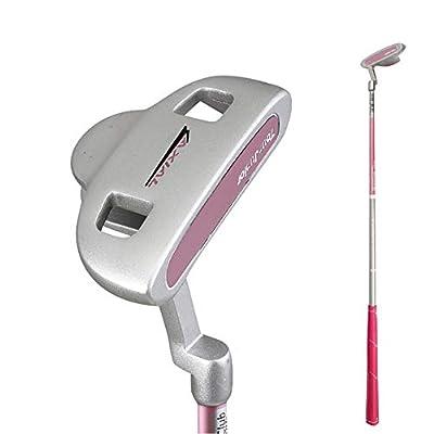 Palo Golf Golf Putter