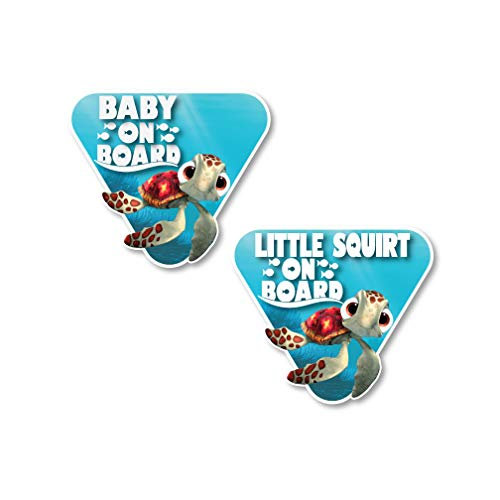 Baby Squirt Sea Turtle Baby Or Little Sq Buy Online In United Arab Emirates At Desertcart