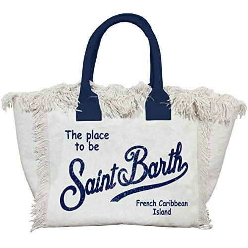 MC2 Canvas-Tasche Saint Barth CoLETTE 1
