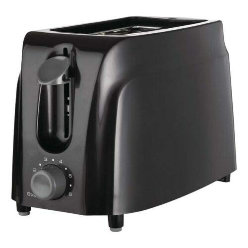 Best Quality Cool-Touch 2-Slice Toaster