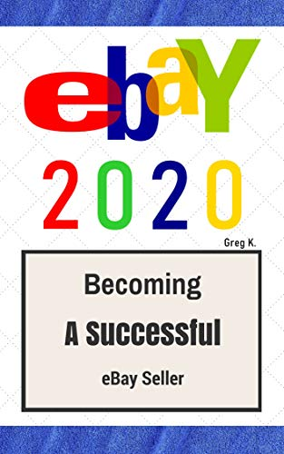 Ebay How To Sell On Ebay And Make Money For Beginners 2020 Update Buy Online In Cambodia Ebay Greg K Products In Cambodia See Prices Reviews And Free Delivery Over 27 000 Desertcart