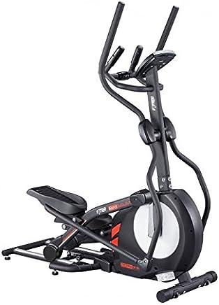 Amazon.es: Bicicleta Eliptica Plegable - FYTTER