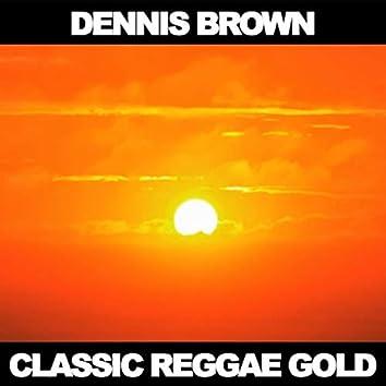 Classic Reggae Gold