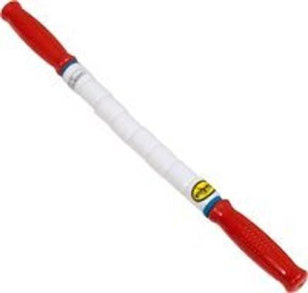 """Perform Better The Stick-Self Roller Massager 17"""" Travel Stick"""