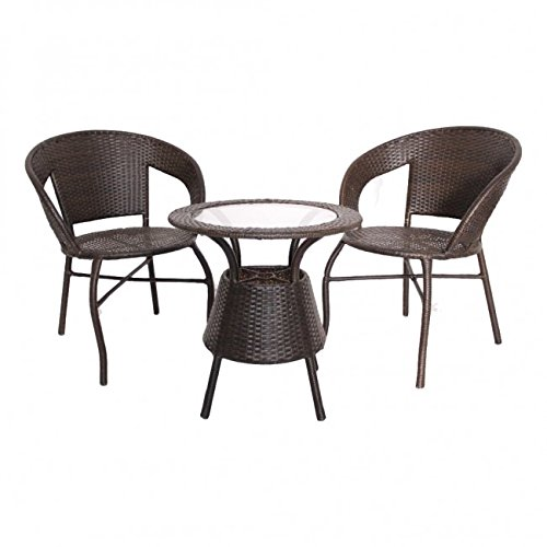 cane chairs buy cane chairs online at best prices in india amazon in
