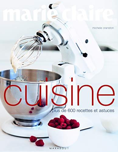 Marie Claire Cuisine