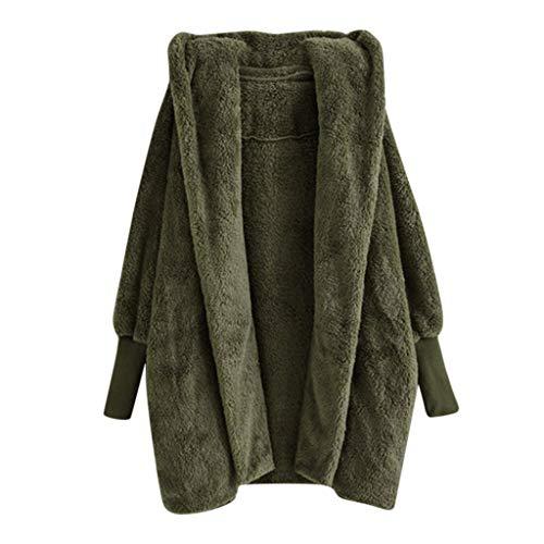 Damesjas, sweatjas, winterjas, houdt de kleding warm.