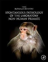 Spontaneous Pathology of the Laboratory Non-Human Primate