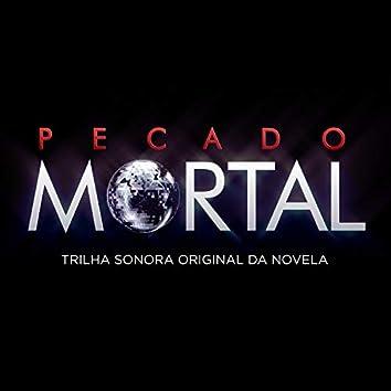 Pecado Mortal (Trilha Sonora Original) (Instrumental)
