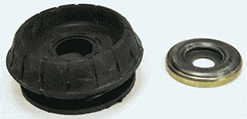 Sachs 802 278 Kit de réparation, coupelle de suspension