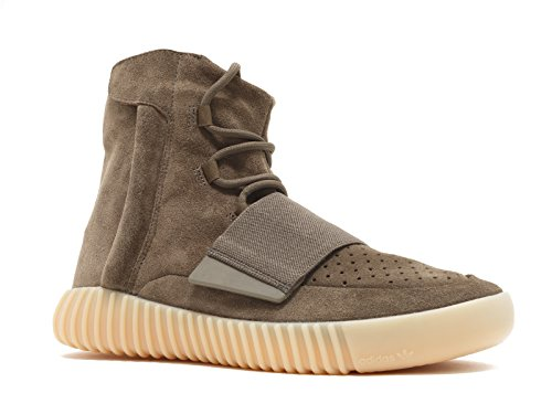 adidas Yeezy Boost 750 - BY2456 - Size 6.5 -