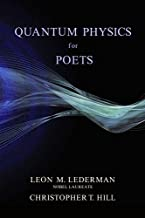 Quantum Physics for Poets (English Edition)