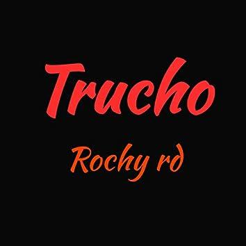 Trucho