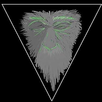 Upsidedown Pyramid [Instrumental Mixtape]