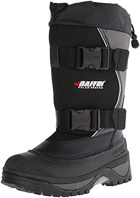 Baffin Wolf Snow Boot