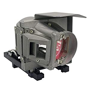 U-Lighting 1020991 Replacement Projector Lamp with Housing for SMARTBOARD Unifi 70/Unifi 70w/UF70/UF70w/LIGHTRAISE 60WI2/SLR60wi2/SLR60wi2-SMP