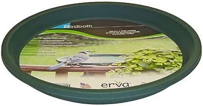 Best plastic bird bath liners Reviews